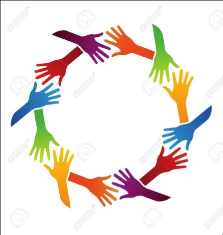 La coopération, cet esprit d'équipe qui fait le corps du travail